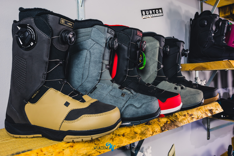 Blog Jak Dobrac Buty Snowboardowe Sklep Z Deskami Sklep Snowboardowy W Poznaniu Trickboard Longboard Skimboard Wypozyczalnia Serwis